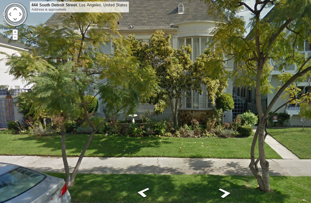 446-South-Detroit-Google-Maps