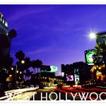 west-hollywood-featured